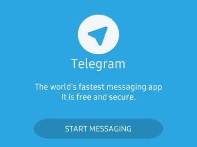 application-telegram-samsung-z3-700